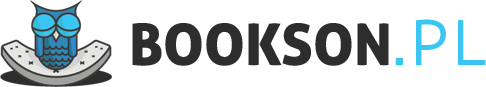 Bookson.pl