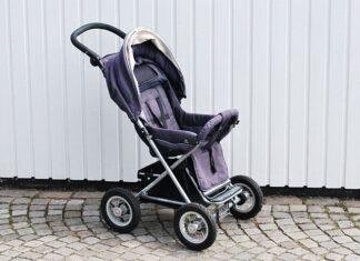 Dylematy ojców — jaki wózek kupić