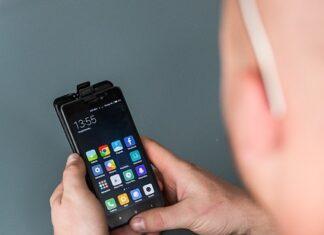 jaki smartfon do 500